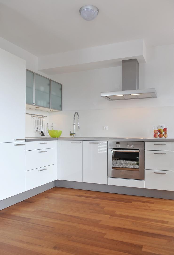 Ventilazione della sala - Ventilazione cucina ...